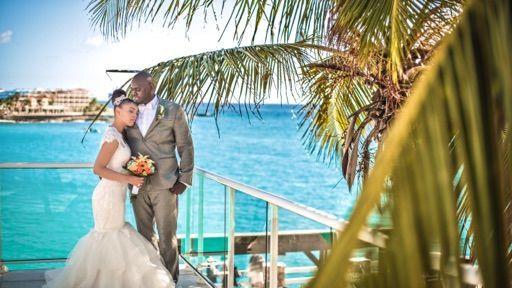 Tmx 1520291708 3ba3d90b873b8045 1520291708 5ec6f4d6402c7eca 1520291714721 3 5 Massapequa wedding videography