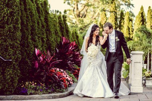 Tmx 1520291796 1955f816acdc8d15 1520291796 Cb54dae544533c9e 1520291802760 1 1 Massapequa wedding videography