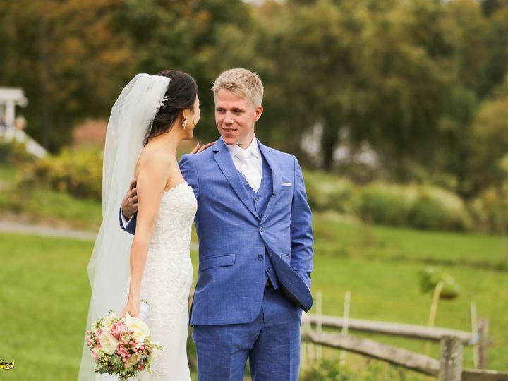 Tmx Img 0965 51 594732 1563934210 Massapequa wedding videography