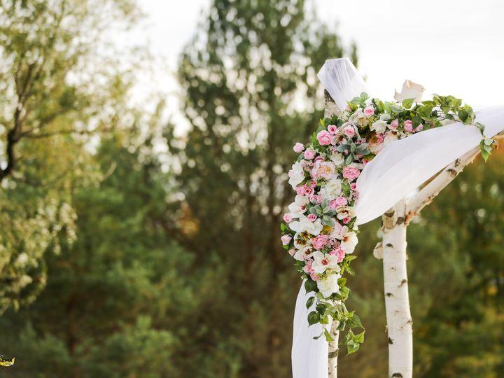 Tmx Img 1358 51 594732 1563933530 Massapequa wedding videography