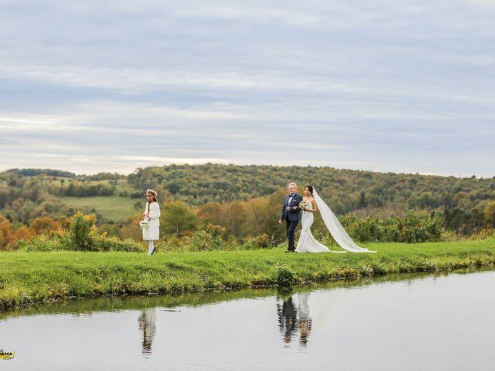 Tmx Img 1607 51 594732 1563933350 Massapequa wedding videography