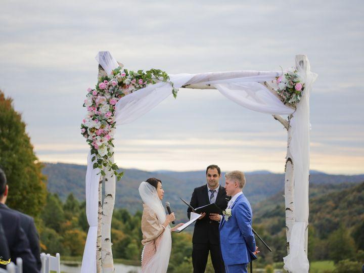 Tmx Img 2003 51 594732 1563934615 Massapequa wedding videography
