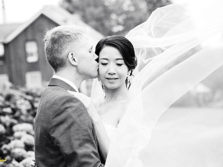 Tmx Img 2638 51 594732 1563934645 Massapequa wedding videography