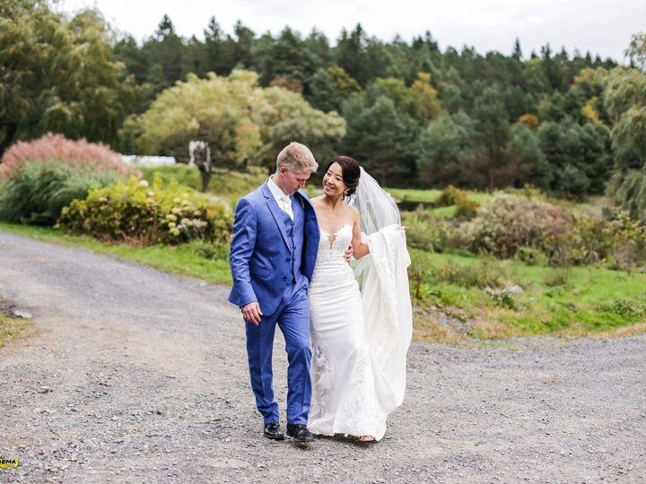 Tmx Img 2666 51 594732 1563934301 Massapequa wedding videography