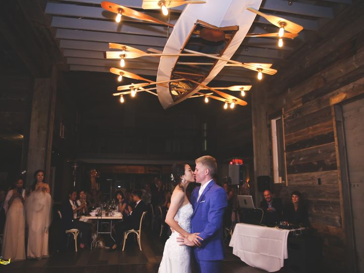 Tmx Img 3388 51 594732 1563934558 Massapequa wedding videography