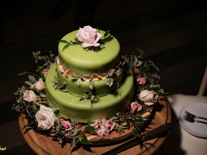 Tmx Img 5033 51 594732 1563933494 Massapequa wedding videography