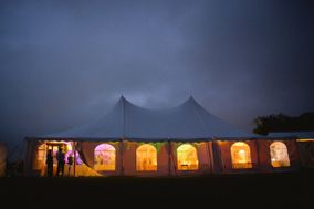 Central KY Tents & Events