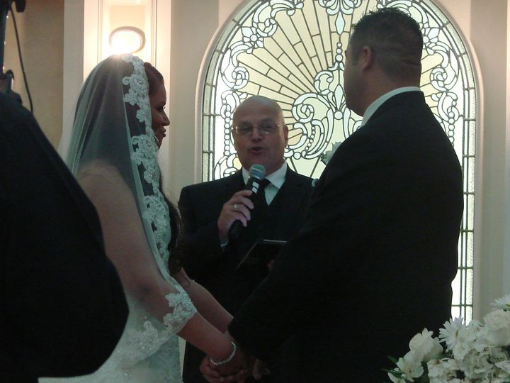 Tmx 1404853357721 Dsc04707 Titusville, FL wedding officiant