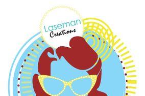 Laseman Creations