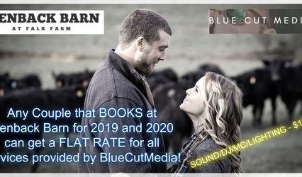 Blue Cut Media 1