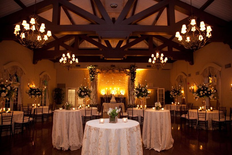 The Florida Yacht Club  Venue  Jacksonville, Fl. Large Dining Room Table. Room For Rent Jacksonville Fl. Wall Decor Set Of 3. Golf Party Decorations. Hotel Banquet Rooms For Rent. Cute House Decor. Laundry Room Lighting Fixtures. Storage For Laundry Room