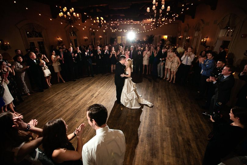 jacksonville wedding photographers ivey pictures