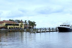 Florida Yacht Club