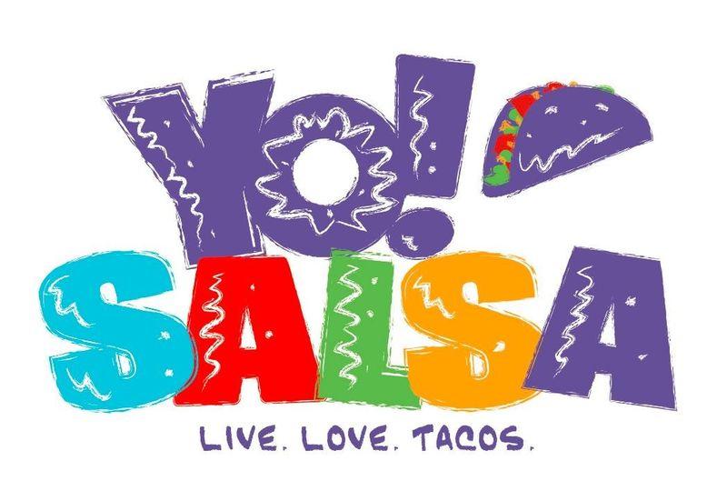 yo salsa 4