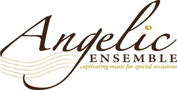 Logo--designed by StarGFX