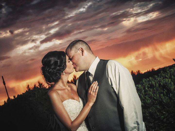 Tmx 1437616085796 021623ds1673 San Jose, CA wedding beauty