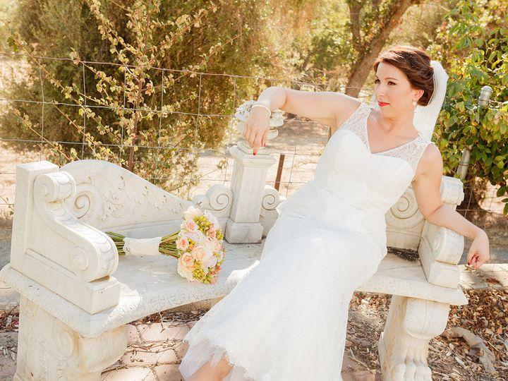 Tmx 1437617173773 Img1231 San Jose, CA wedding beauty