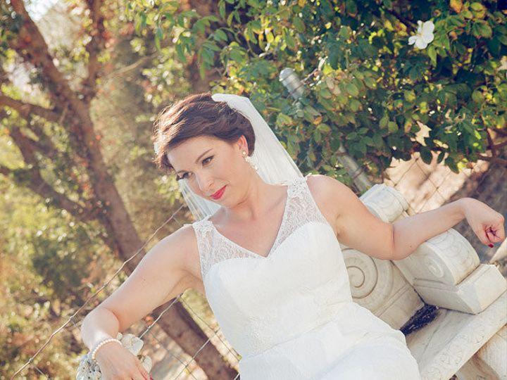 Tmx 1437617183553 Img1236 San Jose, CA wedding beauty