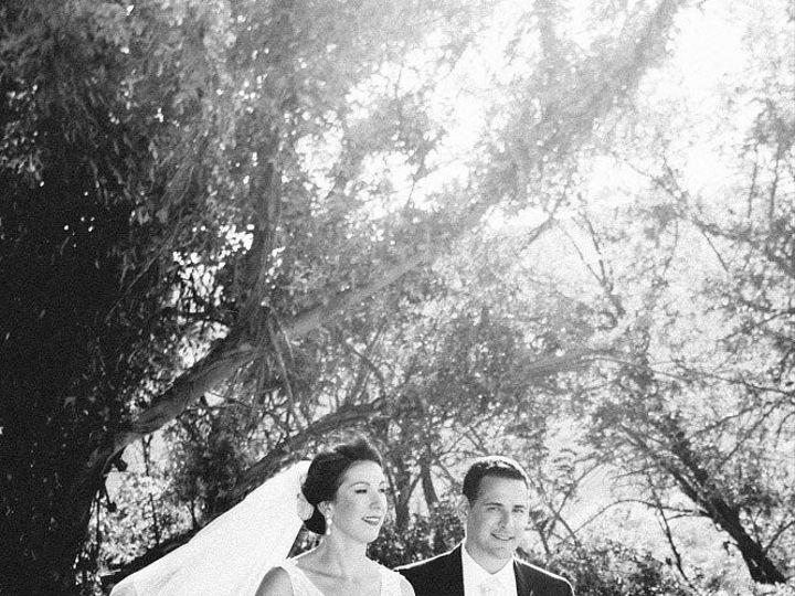Tmx 1437617206716 Img1378 San Jose, CA wedding beauty