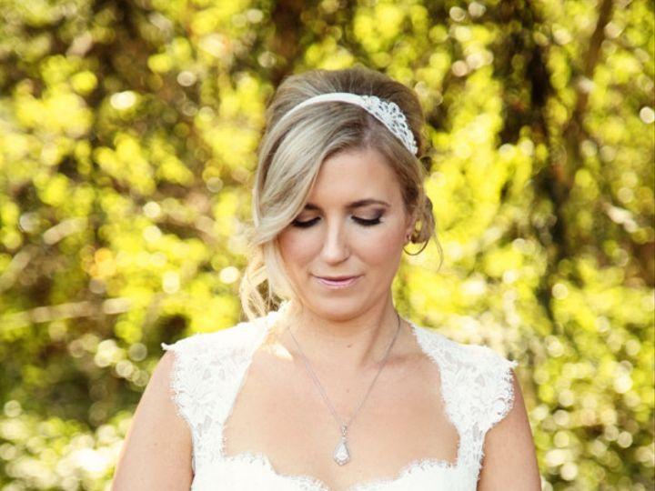 Tmx 1437617845719 Hoover Wedding 019 San Jose, CA wedding beauty