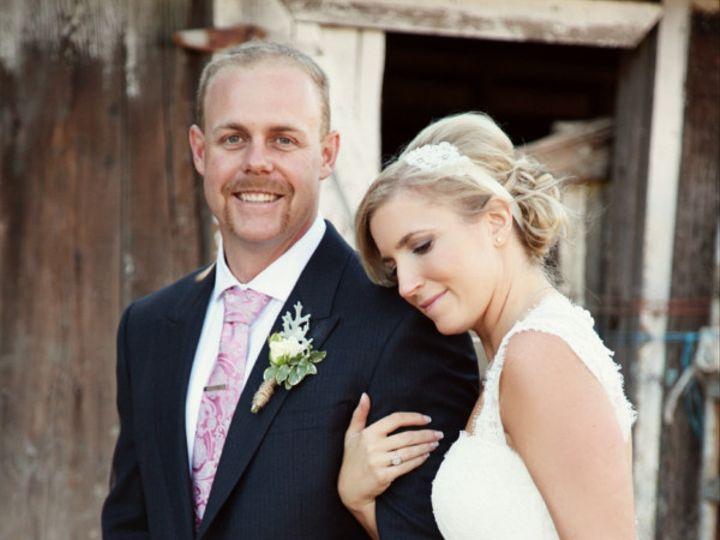 Tmx 1437617856279 Hoover Wedding 075 San Jose, CA wedding beauty