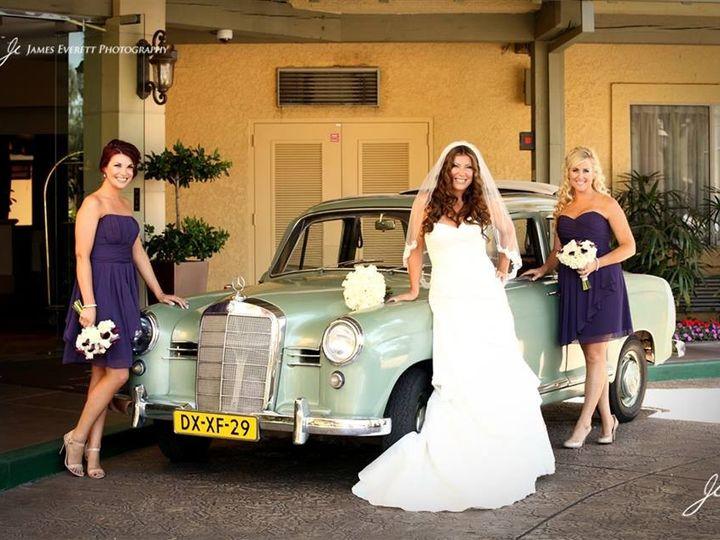 Tmx 1437617900343 Julie   6 San Jose, CA wedding beauty