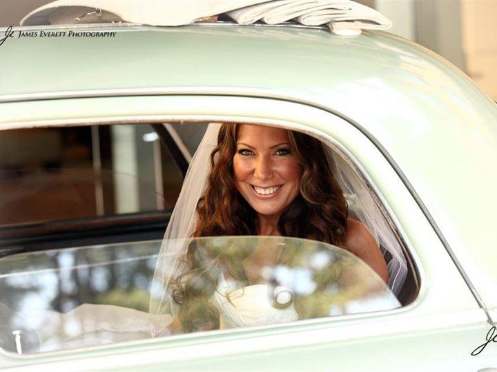 Tmx 1437617905049 Julie   7 San Jose, CA wedding beauty