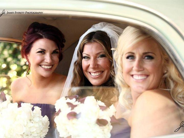 Tmx 1437617909656 Julie   8 San Jose, CA wedding beauty