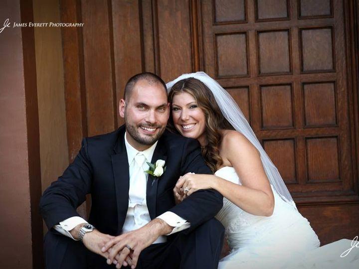 Tmx 1437617917195 Julie   13 San Jose, CA wedding beauty