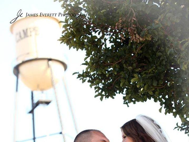 Tmx 1437617920546 Julie   14 San Jose, CA wedding beauty