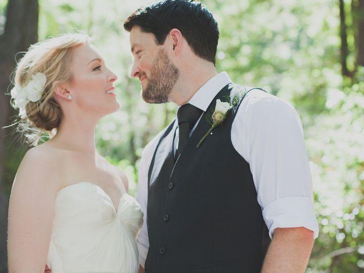 Tmx 1437617951616 Julie And Jarrod Wedding B 34 Of 394 San Jose, CA wedding beauty