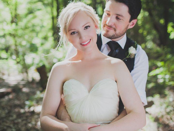 Tmx 1437618027677 Julie And Jarrod Wedding B 61 Of 394 San Jose, CA wedding beauty