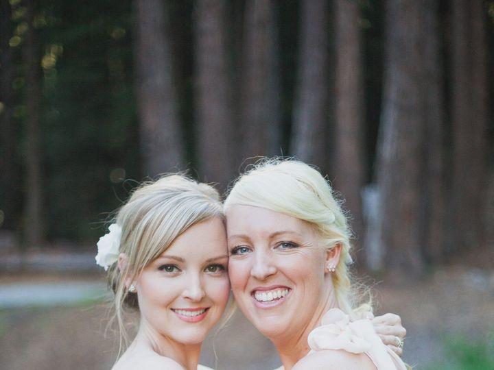 Tmx 1437618056913 Julie And Jarrod Wedding B 330 Of 394 San Jose, CA wedding beauty