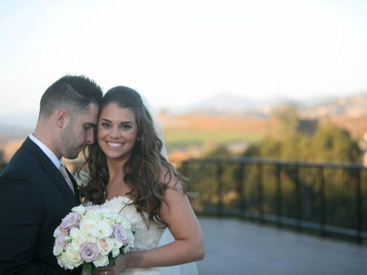 Tmx 1437618200127 147894010104015285702113283030275n San Jose, CA wedding beauty