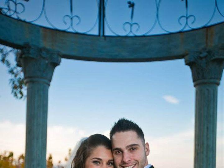 Tmx 1437618211182 1513308101040152862909331658145600n San Jose, CA wedding beauty