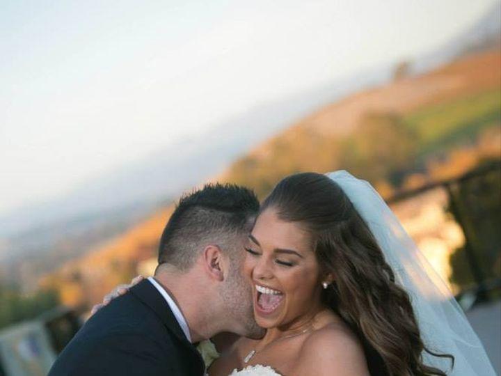 Tmx 1437618228320 154557410104015285911693910634821n San Jose, CA wedding beauty