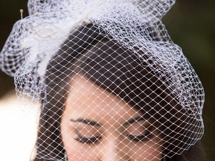 Tmx 1437618359897 Image 8 San Jose, CA wedding beauty