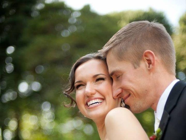 Tmx 1437618413500 4 San Jose, CA wedding beauty