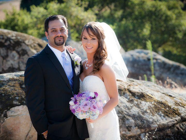 Tmx 1437618507738 081013 Wed 0765 San Jose, CA wedding beauty
