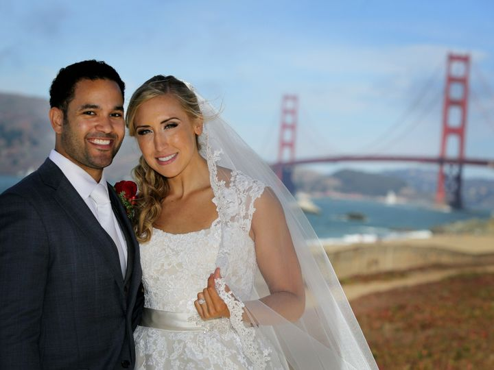 Tmx 1437618569617 004300483385 San Jose, CA wedding beauty