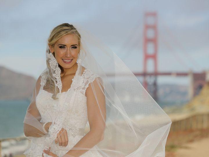 Tmx 1437618851921 14003589 1 San Jose, CA wedding beauty