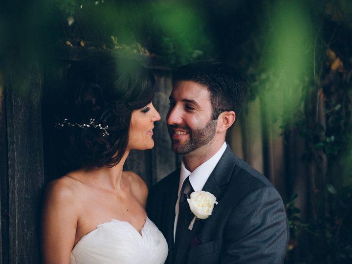 Tmx 1437618992602 2013vickidavid 7065 San Jose, CA wedding beauty