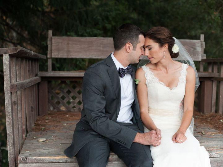 Tmx 1437619101186 20131026 Rjc 3283 Zf 3980 59342 1 154 San Jose, CA wedding beauty