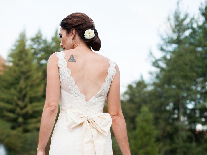 Tmx 1437619151217 20131026 Rjc 3437 Zf 3980 59342 1 167 San Jose, CA wedding beauty