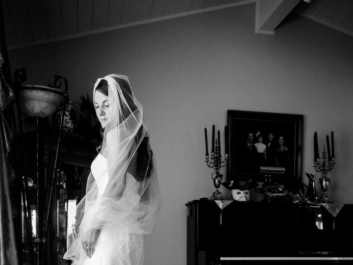 Tmx 1437619308334 511a5096 San Jose, CA wedding beauty