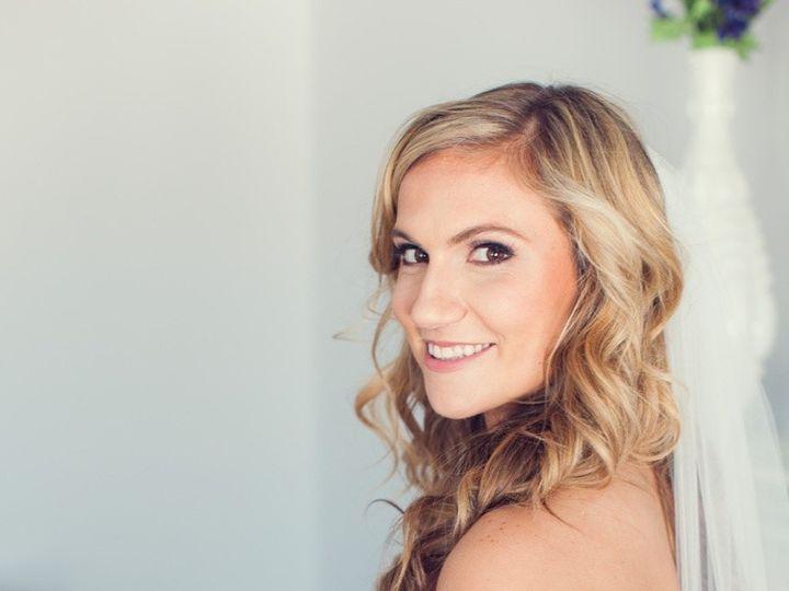 Tmx 1440132218551 Heather Scharft Photography August 170017 San Jose, CA wedding beauty