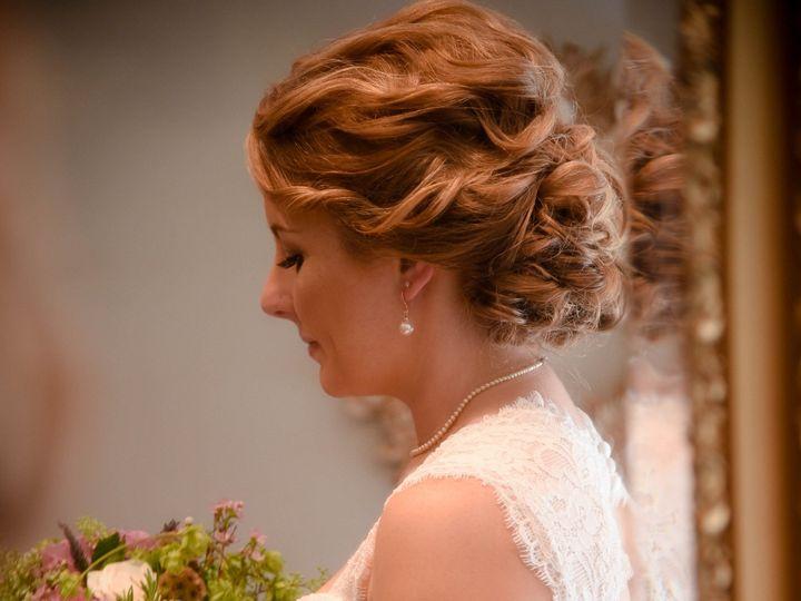 Tmx 1444857700409 Farana Wedding Edited 0122 San Jose, CA wedding beauty