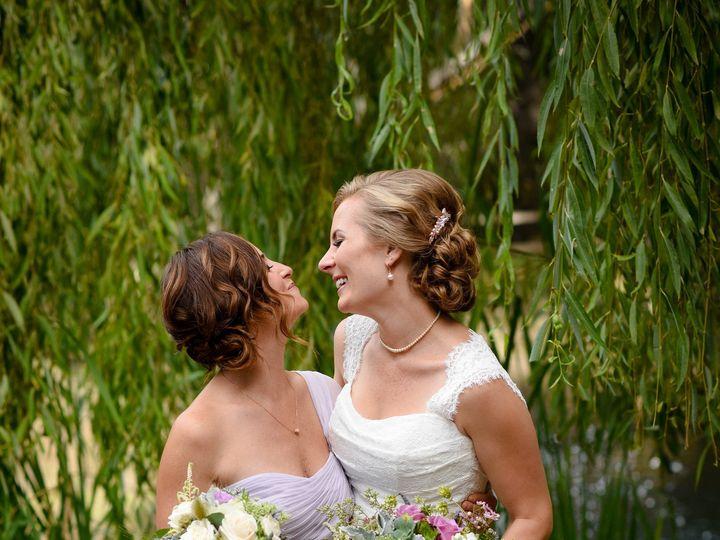 Tmx 1444857737208 Farana Wedding Edited 0129 San Jose, CA wedding beauty