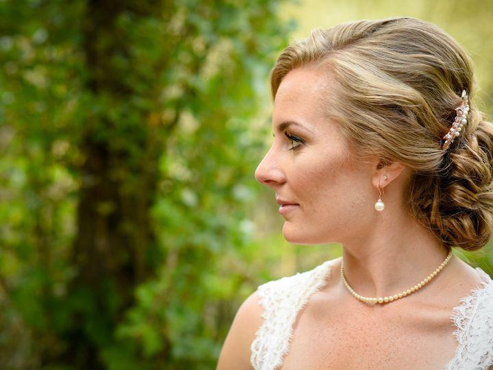 Tmx 1444857780279 Farana Wedding Edited 0134 San Jose, CA wedding beauty