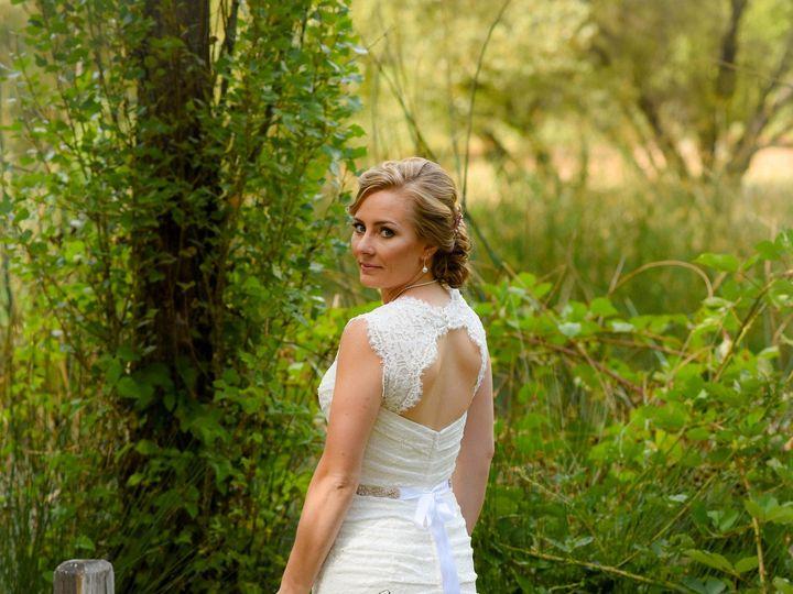 Tmx 1444857815941 Farana Wedding Edited 0137 2 San Jose, CA wedding beauty